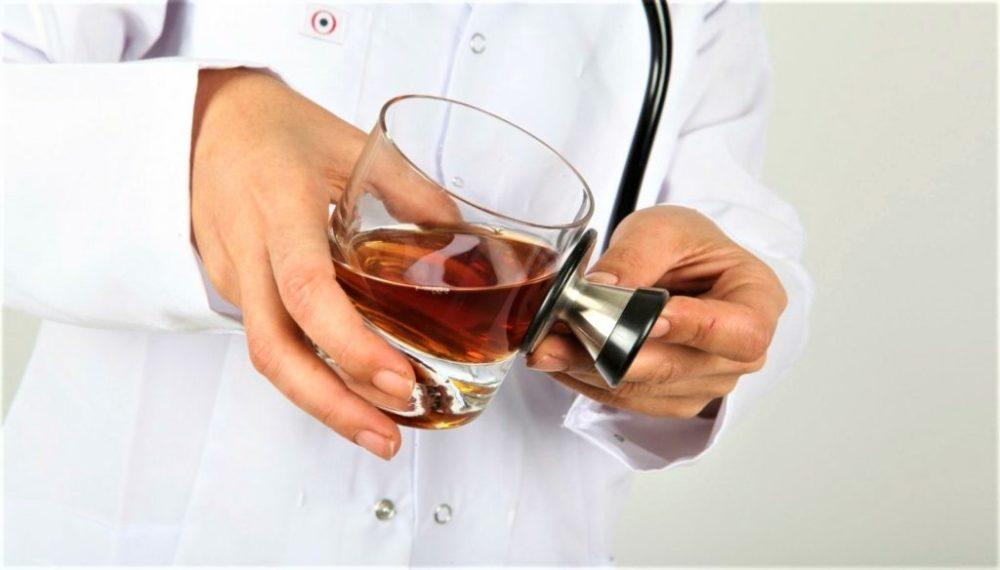 Можно ли пить алкоголь после антибиотиков и через какое время