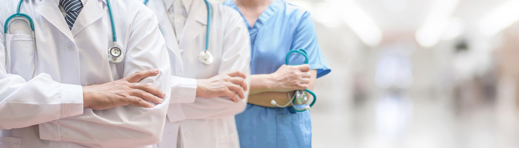 врачи наркологи
